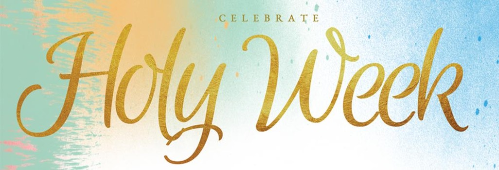Celebrate-Holy-Week-Facebook-Cover-Picture