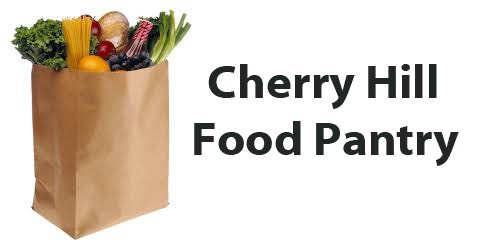 Cherry-hill-food-pantry-copy